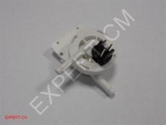 Расходомер (флоуметр) HV-100E