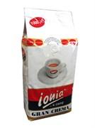 Кофе в зернах Ionia Gran Crema