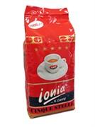 Кофе в зернах Ionia Cinque Stelle