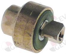 Клапан дренажный FAEMA E61 - E61LEGEND