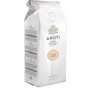 Кофе в зернах Aroti Super Crema