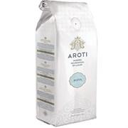 Кофе в зернах Aroti Elite