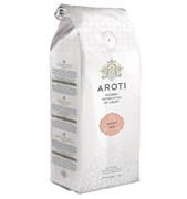 Кофе в зернах Aroti Rosso Bar