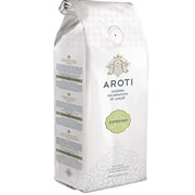 Кофе в зернах Aroti Espresso