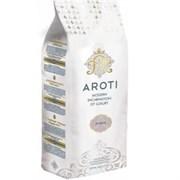 Кофе в зернах Aroti Forza