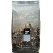 "Кофе в зернах Goppion ""Gran Miscela Dolce"""