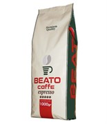 "Кофе молотый Beato Classico (F), ""Фараон"""