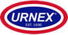 Urnex Brands, LLC