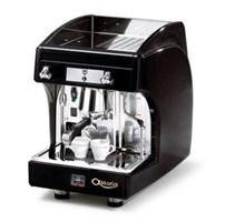 Кофемашина C.M.A. Astoria Perla AEP/1
