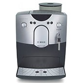 Bosch TCA 5401