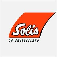 Запчасти для Solis