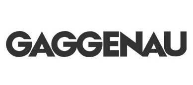 Запчасти для Gaggenau