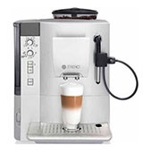 Bosch VeroCafe Latte TES 50321