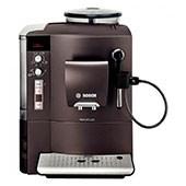 Bosch VeroCafe Latte  TES 50358