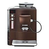 Bosch VeroCafe LattePro TES 50658