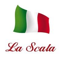 Манометр для Scala