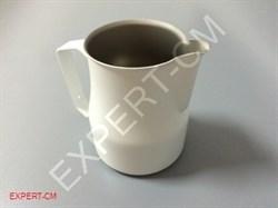 Питчер для молока MOTTA Белый с носиком Europa (0.5л) - фото 10815