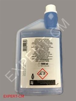 Средство для чистки молочной системы WMF 1 литр - фото 11114