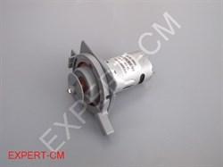 Мотор миксера WMF - фото 11128