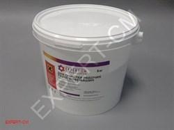 Чистящее средство для эспрессо-машин в порошке EXPERT-CM 5кг - фото 11390