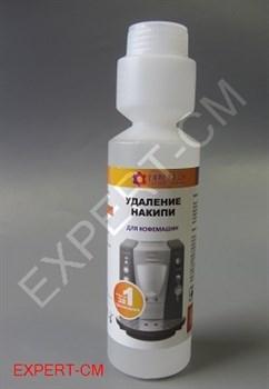 Жидкость для удаления накипи EXPERT-CM 0,25л - фото 11513