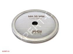 Сито группы MARZOCCO d57,5мм отв. d7мм I.M.S - фото 11584