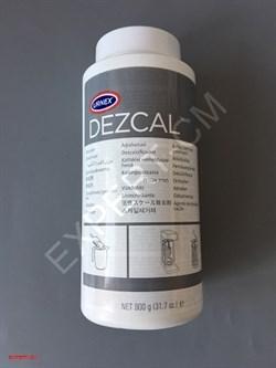 Средство DEZCAL URNEX для удаления накипи, 900 г. - фото 12667