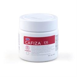 Таблетки для эспрессо-машин Urnex Cafiza® E 16 100шт 1,2гр. - фото 12760