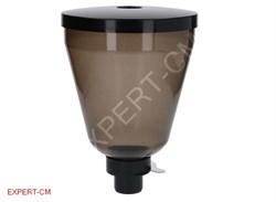 Бункер для кофе 1,5 кг, стандартный CUNILL/FUTURMAT - фото 13482
