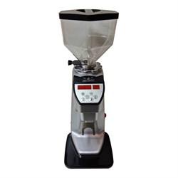 Кофемолка Yongfel (Енгфел), Т2, автоматическая - фото 13509