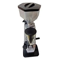 Кофемолка Yongfel (Енгфел) Т1, механическая - фото 13512