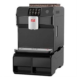 Автоматическая кофемашина Rooma A9S - фото 13521