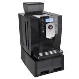 Автоматическая кофемашина KALERM KLM 1601 PRO - фото 13563