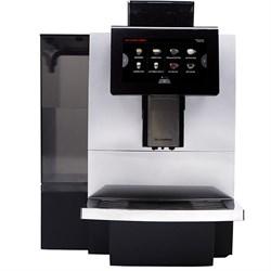 Суперавтоматическая кофемашина Dr. Coffee F11 с увеличенным бункером воды - фото 13596