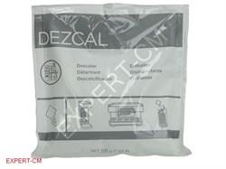 Средство DEZCAL URNEX для удаления накипи, 200 г. - фото 13630