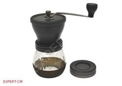 Кофемолка ручная Hario MSCS-2TB - фото 13642