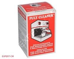Средство для удаления накипи PULY CLEANER BABY 10шт. по 30гр. - фото 13797