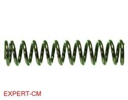 Пружина фиксатора регулятора помола BEZZERA/CARIMALI/OBEL/RENEKA - фото 14152