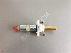 Ремкомплект помпы ULKA EX5-EX5GW-EP5-EP5GW - фото 15392