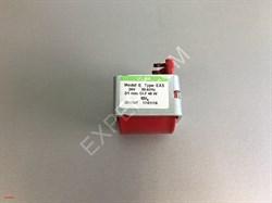 Катушка помпы ULKA EX5 24V для WMF/Schaerer - фото 15400