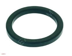 Кольцо уплотнительное группы dd73,5х57,5мм h8мм - фото 19869