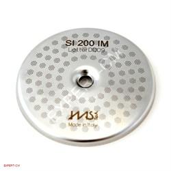 Сито группы NUOVA SIMONELLI I.M.S d 56,4 мм h 3,2 мм - фото 20231