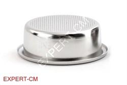 Корзина портофильтра I.M.S серии E&B на 2 чашки 18/20гр h26мм - фото 20280