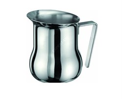 Питчер для молока Pratika G.A.T. 0,3л - фото 21212