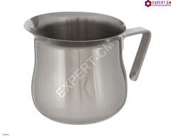 Питчер для молока Pratika G.A.T. 0,2л - фото 21499