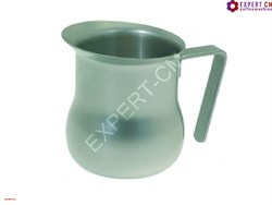 Питчер для молока Pratika G.A.T. 0,45л - фото 21503