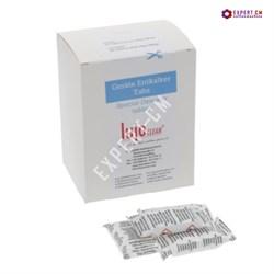 Таблетки для удаления накипи LUJO CLEAN 30 шт. по 16 гр. - фото 22498