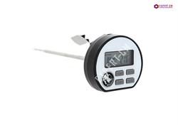 Термометр цифровой для молока, эспрессо, горячий шоколад Rhino Coffee Gear - фото 25652