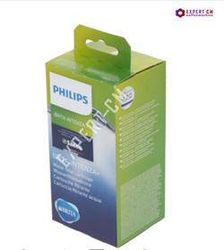 Фильтр для воды Saeco/Philips Brita Intenza + *** - фото 27275