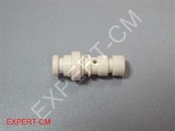 Клапан термоблока Delonghi EAM - фото 4542